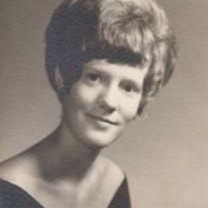Gladman Rosine Palmer
