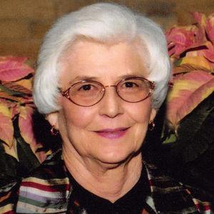Mary  Ann Veltman  Tassos