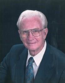 Walker Broome obituary photo