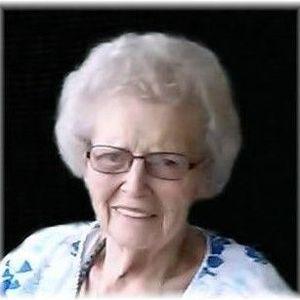 Helen Emily Krzystowczyk