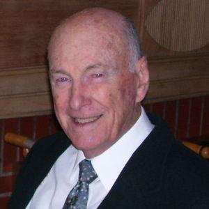 Robert L. Scribner, M.D.