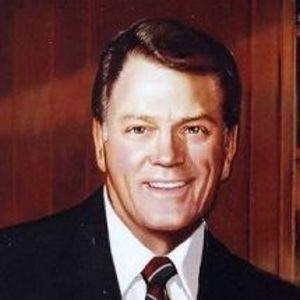Harold E. Riley