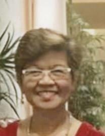Liwanag Bantay Navarro obituary photo