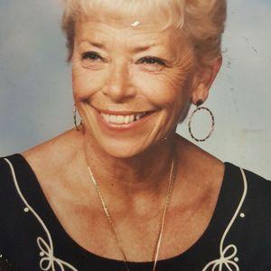 Mrs. Ruth M. (Howley) Coppola