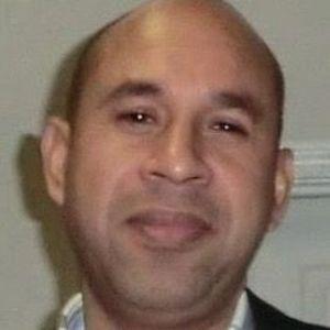 Antonio Batista De Souza Obituary Photo