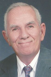 Carel  W. Titkemeyer