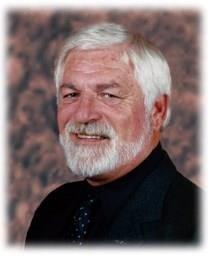 Mark Jay Lambie obituary photo