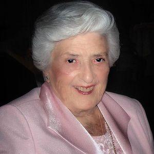Helen M. (Coleman) Stanton