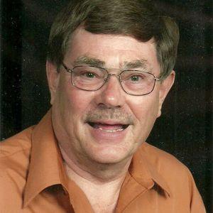 James Kenneth Hofer