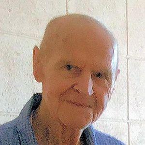 Samuel Allan Lilley Jr.