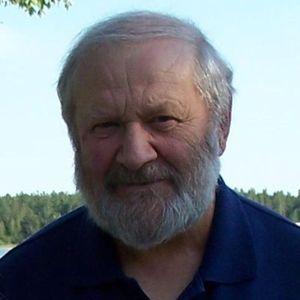 Robert Shaw