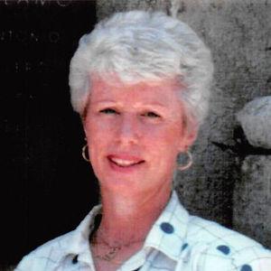 Helga Drenkhahn Puschak