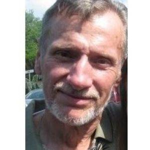 William J. Hines III Obituary Photo