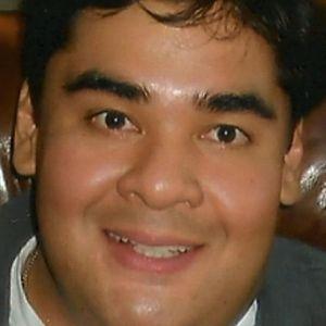 Steven Francis OngGako