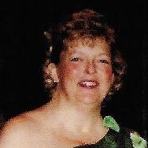 Linda Lou Stapp