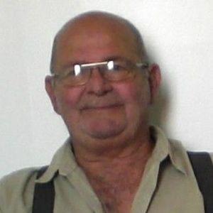 Armand L. Donofrio Obituary Photo