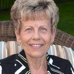 Shirley T. Kilberg