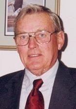 Walter Marcus Wells obituary photo