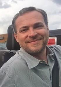 Scott Ryan Kuckens obituary photo