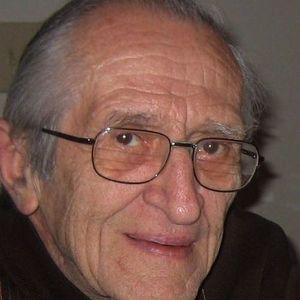 Mr. John T. Merwin
