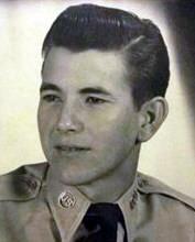 Bobby Glenn Winder obituary photo