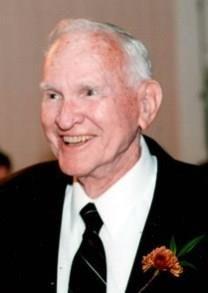 Don W. Jackson obituary photo