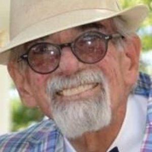 Samuel Leon Kramer