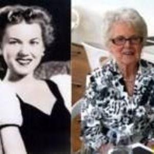 Betsy Reid Viall