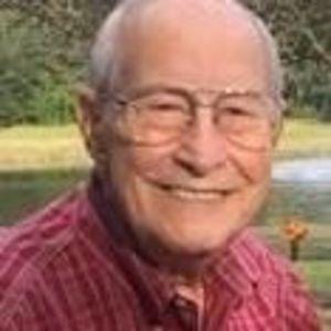 Frank R. Hoover