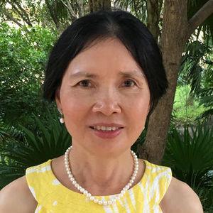 Muoi Chang Le