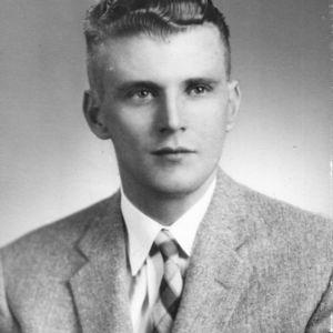 Thomas J. Hanrahan