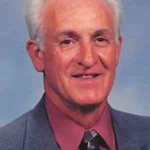 Robert K. Bilyeu