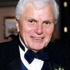 Andrew H. FRANZO