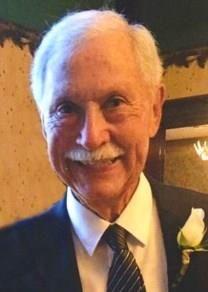 Jack Leroy Firestone obituary photo