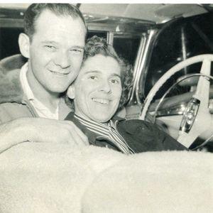 Inez Carpenter Gilbert Obituary Photo