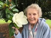 Elaine M. Hill obituary photo