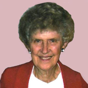 Clarice Marilyn Ellsworth