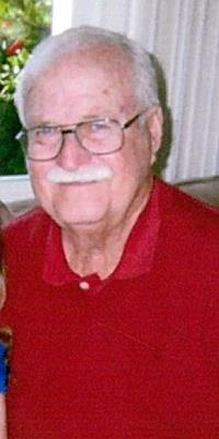 Bobby Ray Linderer obituary photo