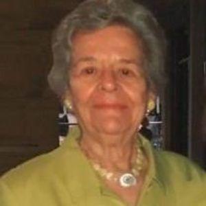 Eleanor Rogers Kramer