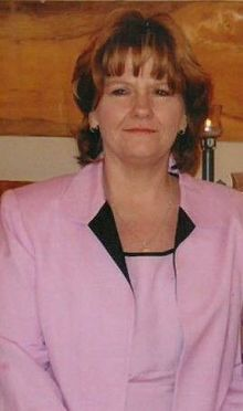 Ellen Laura Ciambotti