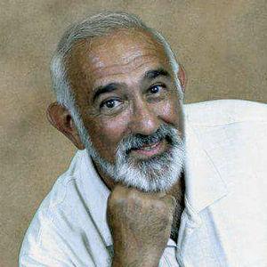 Edward A. Serino Obituary Photo