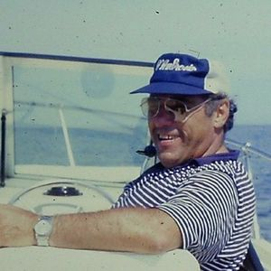 Mr. Robert A. D'Ambrosio