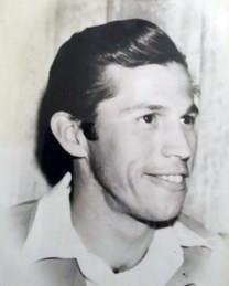 Theodore L. Sandez obituary photo