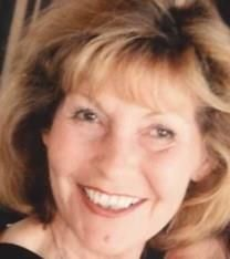 Brenda Kathleen Trautman obituary photo