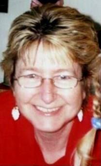 Ruth B. Jackson obituary photo