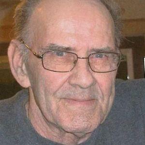 Gerald Lee Muckenhirn, Sr.