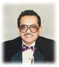Robert Rubio obituary photo