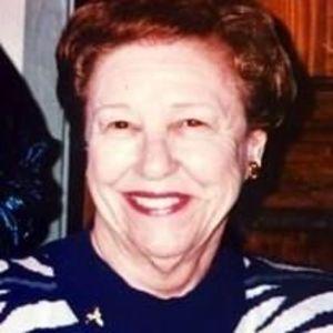 Audrey Shearman Colley