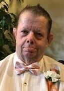 Bruce Arthur Stroud obituary photo