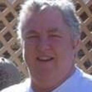 Robert Craig Cooper
